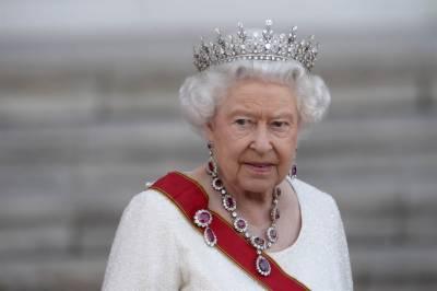 ملکہ برطانیہ کی وفات اور اسکے بعد کے مراحل اور خفیہ کوڈز پہلی بار منظر عام پر آگئے