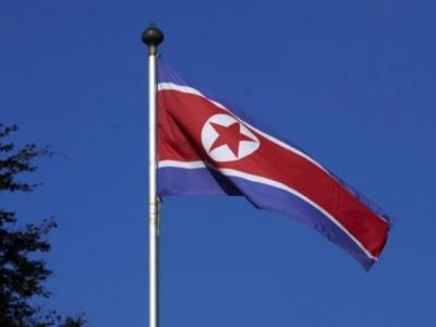 کراچی میں تعینات شمالی کوریا کے سفارتکار اور انکی اہلیہ پر ایکسائز اہلکاروں کا تشدد