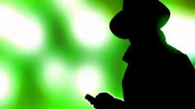 بھارت نے خفیہ ایجنسی سے رابطوں کے الزام میں تین پاکستانیوں کو گرفتار کر لیا