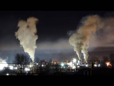 دنیا کے پانچ آلودہ ترین شہر جنوبی ایشیا میں ہیں،عالمی ادارے کی رپورٹ