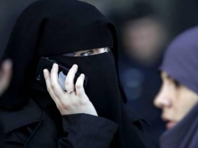 سعودی خواتین کو اب مخصوص کاموں کے لیے کسی کی رضامندی کی ضرورت نہیں