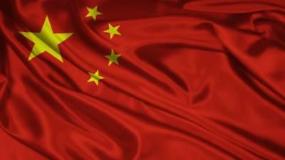 چین ایس ایم ایز میں جدت لانے کے لیے تیزی سے کام کر رہا ہے