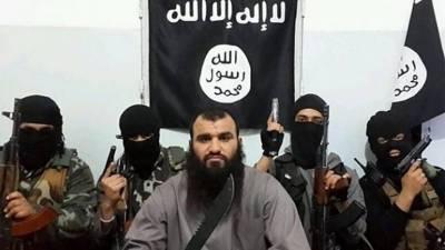 داعش کے خاتمے پر امریکی دستے عراق میں نہیں رہیں گے، العبادی