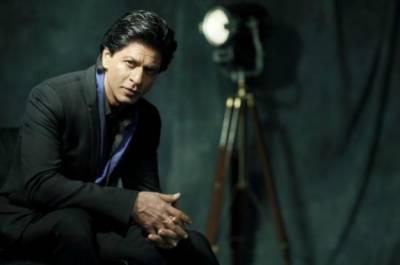 شاہ رخ خان کو بالی ووڈ کنگ بنانے والی 10 عادات