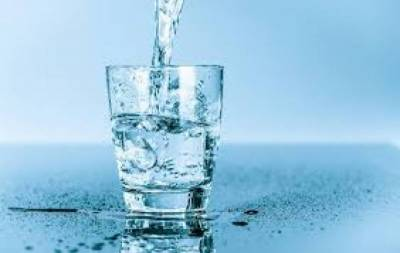 پانی جسم میں مہلک جگری امراض کو دور کرنے کا بہترین ذریعہ
