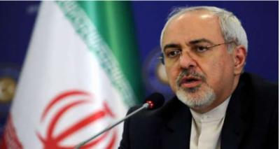 سعودی سفارت خانے پر حملہ تاریخی حماقت تھی،ایران کا اعتراف