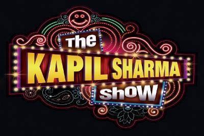 ''دی کپل شرما شو میں''بھارتی اداکارہ مونیکا کاسٹی لینو کو بھی شو کا حصہ بنانے کا اعلان