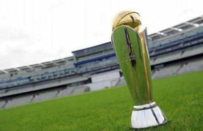 بھارتی بورڈ کا چیمپئنز ٹرافی کیلئے کرکٹ ٹیم کا اعلان آج کرنے کا فیصلہ