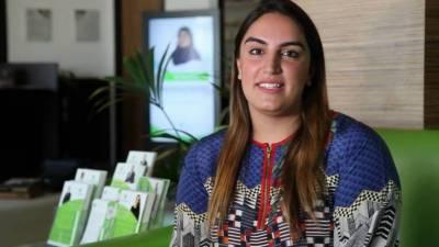 بختاور زرداری کی عامر خان کی نگرانی میں باکسنگ کی تربیت