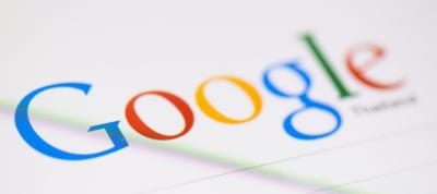 گوگل کے لاکھوں صارفین کے اکاؤنٹس کو خطرے میں ڈال دیا