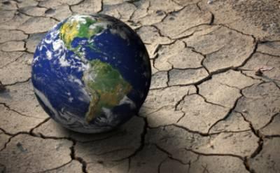 پانی اللہ کی نعمت، ضائع مت کریں: دنیا کے کئی ممالک میں پانی مہنگا، کولڈ ڈرنک سستی