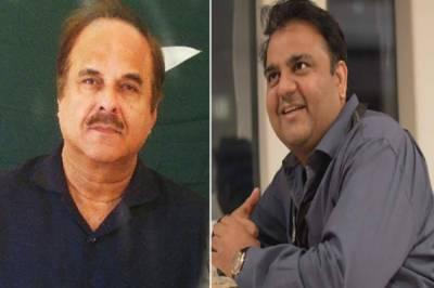 پارٹی اور عمران خان پر جھوٹے الزامات لگائے جا رہے ہیں: تحریک انصاف