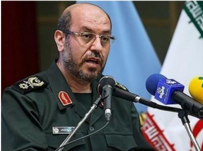 """""""اگر سعودی عرب نے یہ بیوقوفی کی تو مکہ اور مدینہ کے علاوہ پورا ملک تباہ کر دیں گے"""",ایرانی حکام"""
