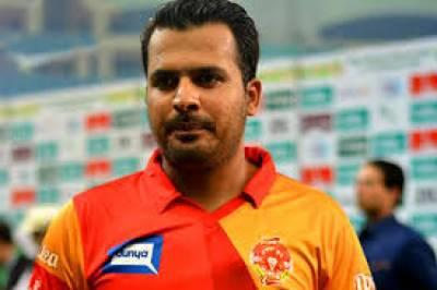 دباؤ ڈال کر کھلاڑیوں سے من پسند الفاظ اگلوائے گئے، شرجیل خان