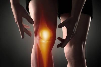 اگر آپ کے گھٹنے چٹختے ہیں تو آپ موذی مرض میں مبتلا ہو سکتے ہیں