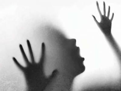 قصور: جنسی درندے بے لگام، 5 معصوم بچیاں زیادتی کے بعد قتل