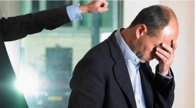 یو اے ای میں اچھی پرفارمنس نہ دکھانے والوں کو نوکری سے نکال جا سکتاہے ، قانونی ماہر