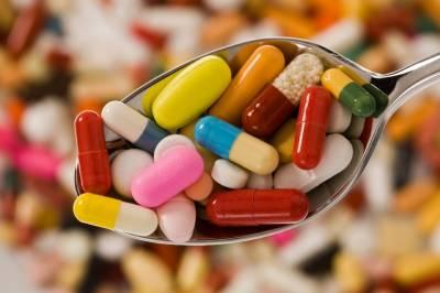 دردکش ادویات کے استعمال اور دل کے دورے کا شکار ہونے میں باہمی تعلق ہو سکتا ہے،تحقیق