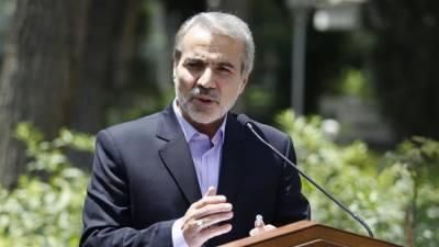 سعودیوں کو اپنے کیے پر پیشمان ہونا پڑے گا،ایران کا سعودی عرب حکومت کو ایک بار پھر انتباہ