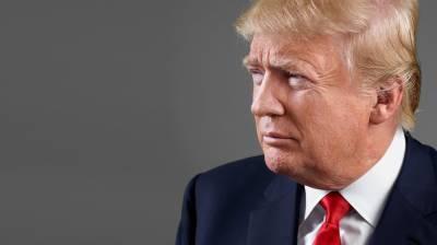 امریکی صدر ڈونلڈ ٹرمپ کی سیاست کی وجہ سے مسلم مخالف جذبات میں اضافہ ہو گیا