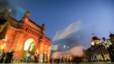ممبئی میں 26 پاکستانی لاپتہ ہو گئے