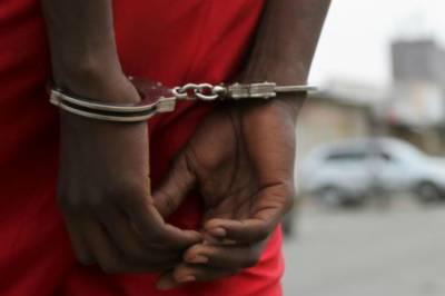 بھارتی ریاست ہریانہ میں23سالہ خاتون کی اغوا کے بعد اجتماعی عصمت ریزی