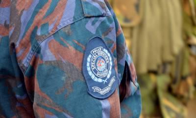 پاپوا نیو گنی میں جیل وارڈن کی فائرنگ سے 17 قیدی ہلاک