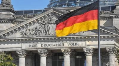 جرمنی کی معیشت میں استحکام اور ترقی کا عمل آئندہ بھی جاری رہے گا