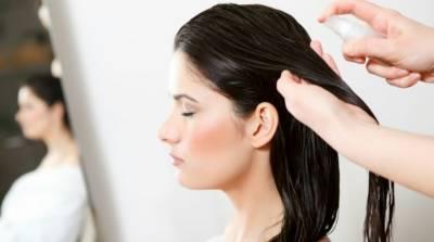 بالوں کو صحت اور چمکدار بنانے کیلئے ان طریقوں پر عمل کریں