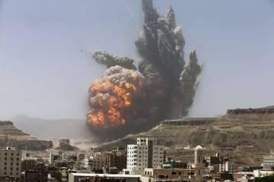 اقوام متحدہ رمضان سے قبل یمن میں جنگ بندی کے لیے کوشاں ہے