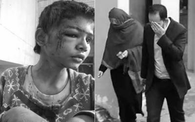 طیبہ تشدد کیس، ملزمان راجہ خرم اور اہلیہ ماہین ظفر پر فرد جرم عائد