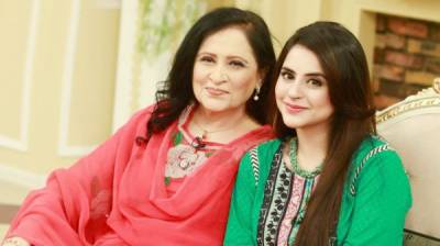 مشہور پاکستانی اداکار اور ان کے اداکار بچے