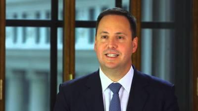 بیلٹ اینڈ روڈمنصوبہ چین کی تجارت اور گلوبلائزیشن کے لئے عزم کو ظاہر کرتا ہے،وزیر تجارت آسٹریلیا