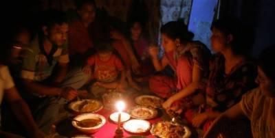 وزارت پانی و بجلی کا سحر و افطار میں لوڈشیڈنگ نہ کرنے کا اعلان
