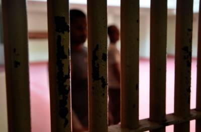 ایمنسٹی انٹرنیشنل کا پاپوا نیو گنی میں جیل میں 17 قیدیوں کے قتل کی تحقیقات کا مطالبہ