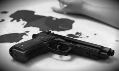 25 روپے کے عوض معصوم بچے کا قتل ، پولیس نے ملزم گرفتار کر لیا