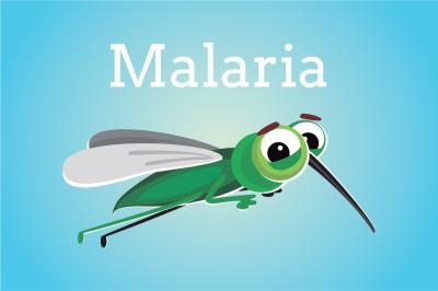 کیکڑے کے خول سے ملیریا پھیلانے والے مچھروں کے خاتمے کا طریقہ ایجاد