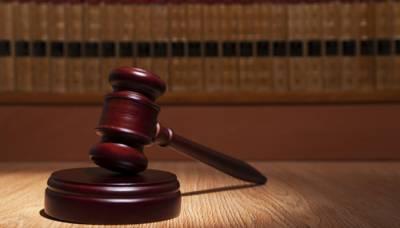 کلور کوٹ،مقامی عدالت نے بچے کو کاٹنے پر کتے کو سزائے موت سنا دی