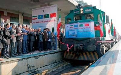 ایک پٹی ایک شاہراہ ،بھارت کی شمولیت کے لئے دروازے ہمیشہ کھلے ہیں،چین
