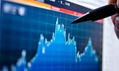گردشی قرضہ ملکی معیشت کیلئے بڑا خطرہ ہے، پاکستان اکانومی واچ