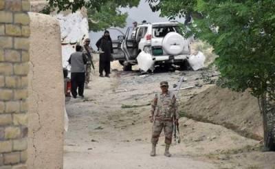 وزیر اعلیٰ بلوچستان کا سانحہ مستونگ اور گوادر پر جے آئی ٹیز بنانے کا اعلان