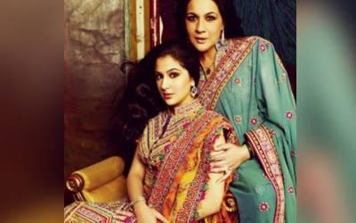سیف علی خان کی بیٹی کی نئی تصاویر نے دھوم مچا دی