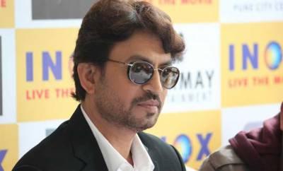 موجودہ دور میں ہندی فلموں کو مزید بہتر اور معیاری بنانے کی ضرورت ہے