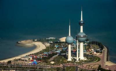 کویت: رکن پارلیمنٹ نے غیرملکی اساتذہ پر پابندی عائد کرنے کی تجویز دے دی