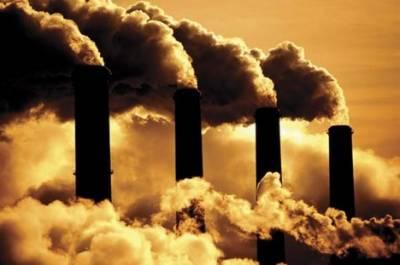 سا ہیوال میں کوئلے سے چلنے والے پاور پلانٹ نے کام شروع کر دیا
