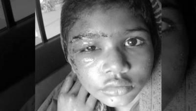 طیبہ تشدد کیس، راجا خرم نے صلح نامہ مسترد کرنے کا فیصلہ چیلنج کر دیا