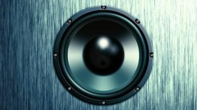موسیقی کے انسانی دماغ پر کیا اثرات مرتب ہوتے ہیں