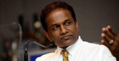 پاک بھارت سیریز کی منظوری کیلئے سری لنکن کرکٹ بورڈ کی بھارتی وزیر اعظم کو درخواست