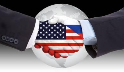 روس سے روابط،سابق ایف بی آئی سربراہ تحقیقات کریں گے