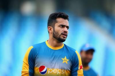 قومی کرکٹرمحمد نواز نے اپنے مداحوں سے معافی مانگ لی